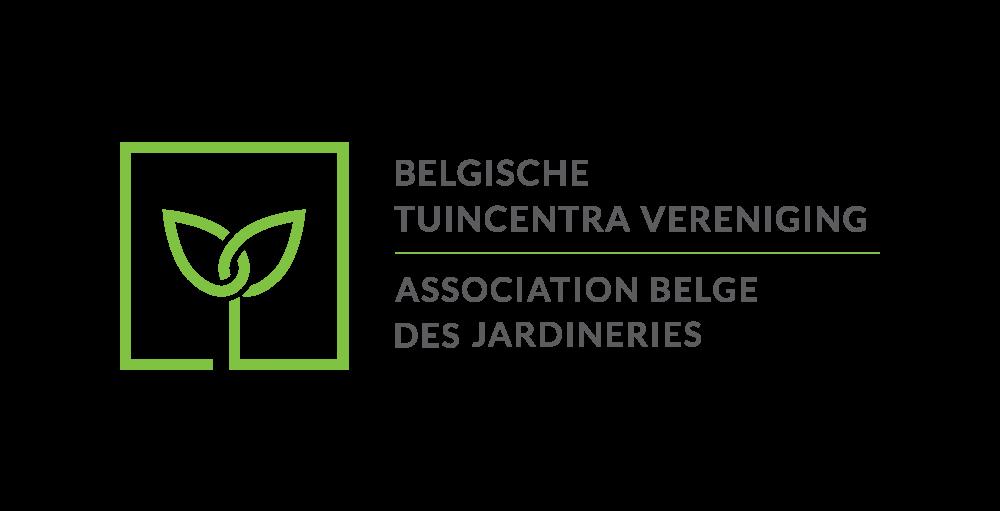Asssociation Belge des Jardineries