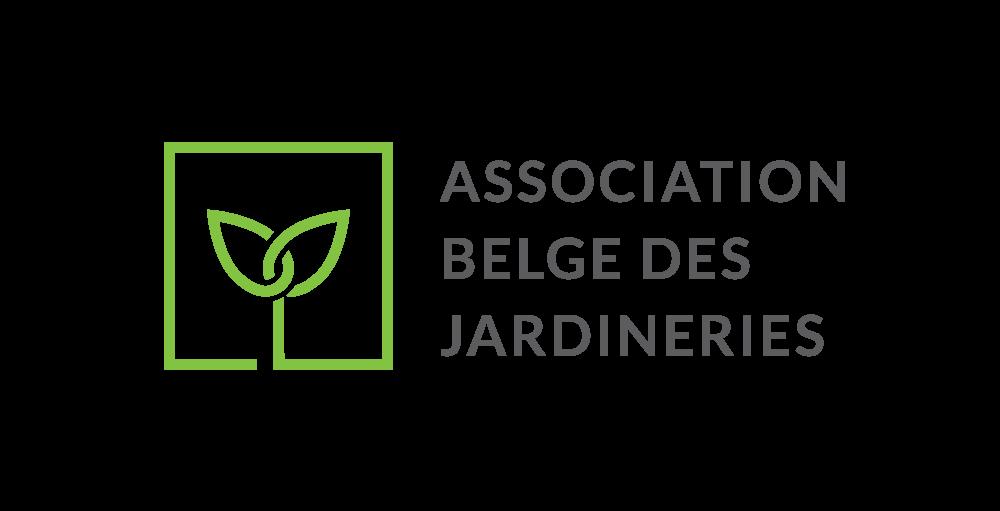 Association Belge des Jardineries